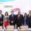 CRESO INVITA A LOS DOMINICANOS A UNIRSE AL EQUIPO OLÍMPICO QUE ASISTIRÁ A RÍO 2016