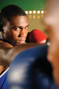 creso-carlos-adames-boxeo