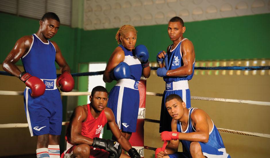 creso-groupo-boxeo