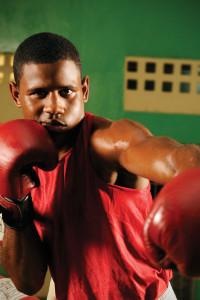 creso-raul-sanchez-boxeo2