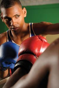 creso-sparkiisen-almonte-boxeo