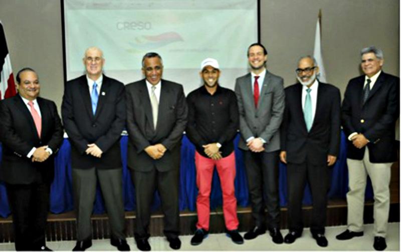 Estrella Dice Tiene en Agenda Juegos Veracruz