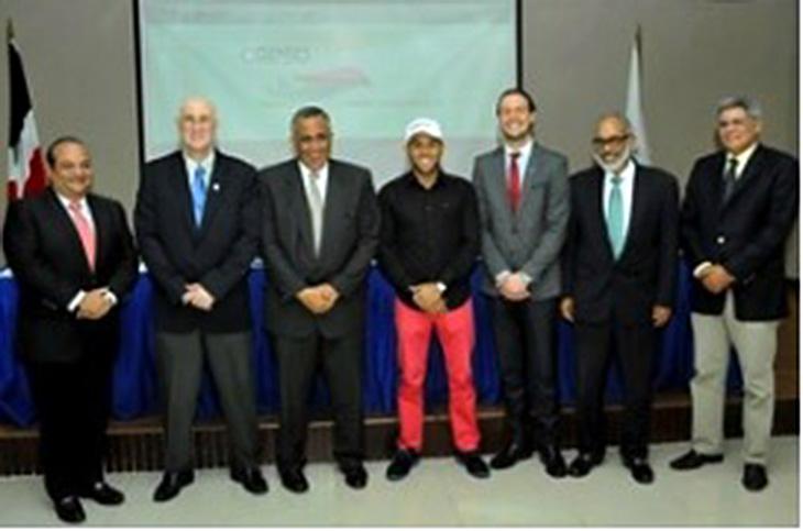 Víctor Estrella Asegura Participará en los Juegos Centroameric