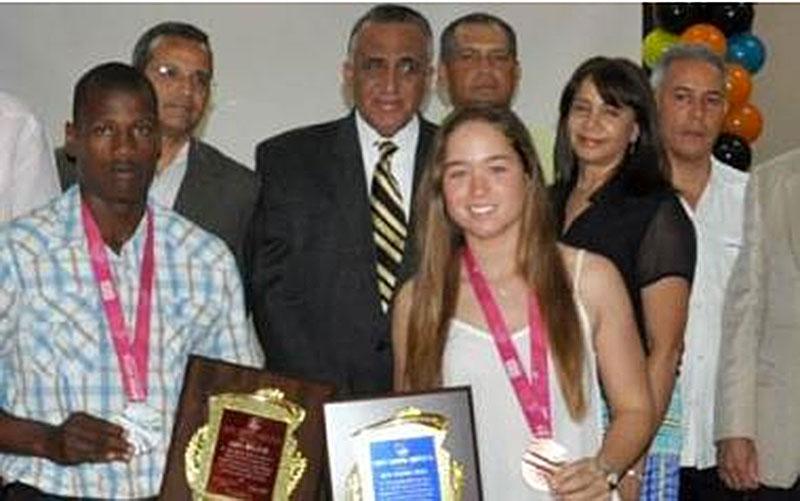 cod-distingue-medallistas-juegos-olimpicos-juventud