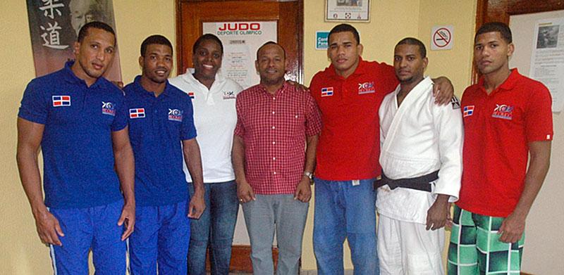 seleccion-de-judo-rd-competira-en-mundial-de-rusia